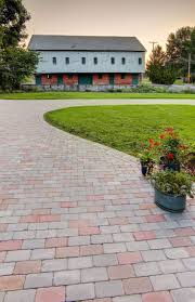 Ep Henry Bristol Stone by 31 Best Loving Pavers Images On Pinterest Driveway Design
