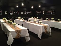 banquet decorating ideas for tables ideas about dinner table decorations on pinterest for rehearsal its