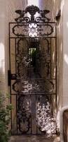 Metal Arbors 71 Best Wrought Iron Wonders U0026 Other Interesting Metal Beauties