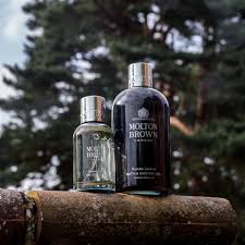 molton brown usa home facebook image may contain drink and outdoor