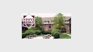1 Bedroom Apts For Rent Stony Ridge Apts For Rent In Lincoln Ne Forrent Com