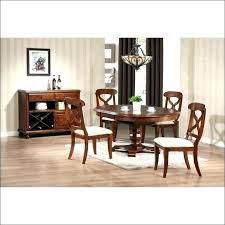 small round dinette table round dinette tables and chairs oasis games
