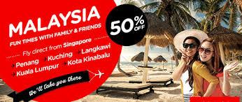 airasia singapore promo promo airasia singapore discount 50 till 8 november 2015 airpaz blog
