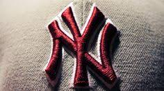 new york yankees baseball mlb sports 2560x1440 wallpapers