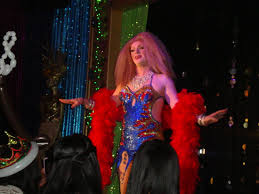 the best in drag dining used york city the best of ny