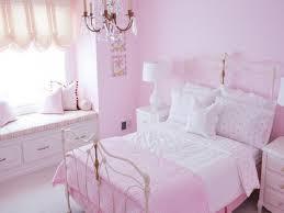 light pink bedroom home design
