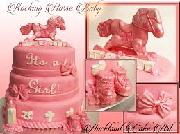 baby shower cakes u2013 auckland cake art