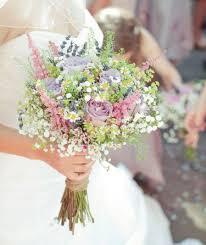wedding flowers near me 5a2abd44db62cddca8eeafcf24913472 jpg 449 534 pixels flowers near