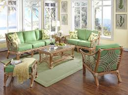 wicker living room chairs rattan and wicker living room furniture sets living room chairs