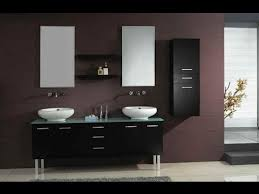 Modern Bathroom Cabinets Modern Bathroom Cabinets And Vanities Design