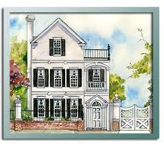 charleston home plans very possibly willing to compromise all my original plans for this