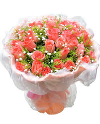flowers for delivery taian flowers delivery shop send flowers to taian taian