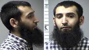 when a stranger calls 2006 new york attack victims honored islamic state calls suspect u0027a