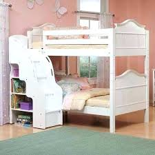 Crib Bunk Beds Bedroom With Crib Trafficsafety Club