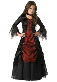 victorian halloween costumes women vampire costumes for kids halloweencostumes com