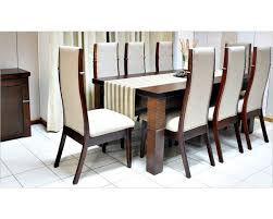 dining room suits dining room furniture zimbabwe dooridea com
