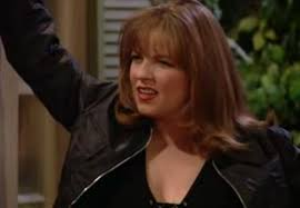 Married With Children Cast Starla Married With Children Wiki Fandom Powered By Wikia