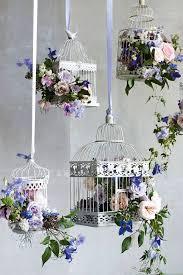 Bird Cage Decor 25 Unique Birdcage Decor Ideas On Pinterest Bird Cages