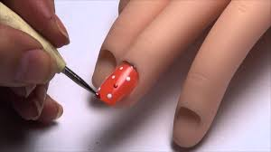 nail art nail art videos instagramnail youtube for beginners on