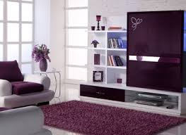 gray and purple living room ideas design inspirations at and grey