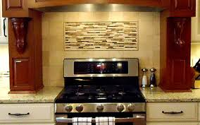 how to install kitchen backsplash kitchen backsplash tile installation in kokomo in