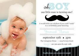 invitation template for 1st birthday party u2013 orderecigsjuice info