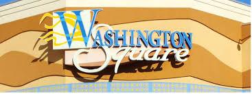 black friday line at target washington square washington square mall home facebook