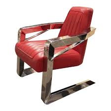 fauteuil design fauteuil design