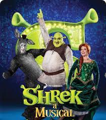 Musical Meme - shrek the musical shrek know your meme