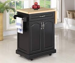 Kitchen Islands Big Lots Kitchen Islands Kitchen Carts Storage And More Big Lots