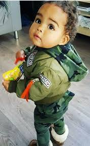 baby boy haircuts curly hair the 25 best mixed baby boy ideas on pinterest mixed babies