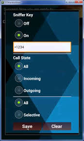 how to record phone calls on android call recorder