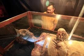 film nabi musa dan raja firaun sejarah firaun kaltim post
