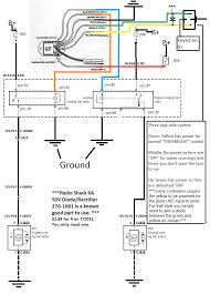 contour fan wiring help for dummies need basic