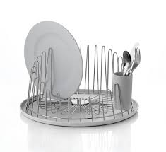 Closetmaid Dish Drainer Charming Fable Dish Plate Drying Rack Organizer Drainer Clip Sink