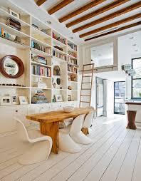 Unique House Interior Design C Impressive Rooms With Unique - Interior designs of houses