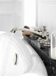 Bathroom Bathup Bathroom Faucet Extension Bathtub Spout Cover 19 Best Faucets Images On Pinterest Bathroom Sink Faucets