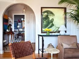 Interior Arch Designs For Home Arch Design For House Interior Arch Designs For House Grand