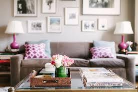 decorations for home interior designer home decor best home design ideas stylesyllabus us