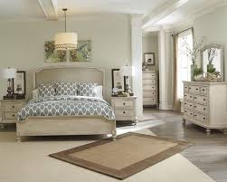 raven platform bed bedroom set sets elements international aarons