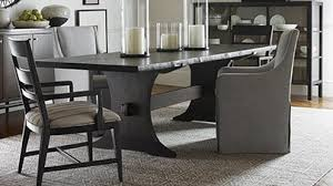 furniture dining room sets wood dining room furniture sets thomasville furniture