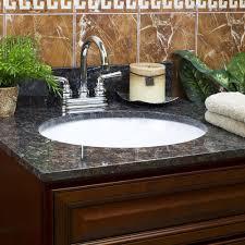 43 Vanity Top With Sink Grafton Granite Vanity Tops Tan Brown 43