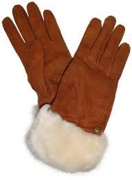 ugg australia gloves sale cheap ugg gloves find ugg gloves deals on line at alibaba com