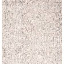 Area Rugs 8 By 10 Cheap Solid Ivory Area Rug Find Solid Ivory Area Rug Deals On