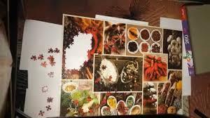 cuisine decor 1000 cuisine decor puzzle lapse