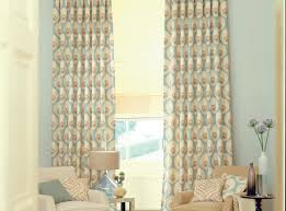 play house window curtain designs tags curtains living room