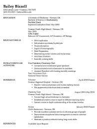 Hostess Sample Resume by Sample Summer Hostess Resume Http Exampleresumecv Org Sample