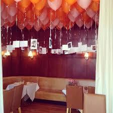 balloon delivery naples fl balloons