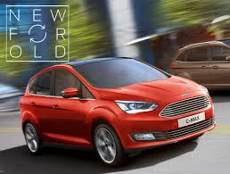 new ford cars new ford cars peebles scottish borders harrison s ford