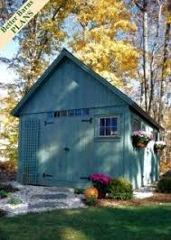 107 best country sheds images on pinterest outdoor sheds garden